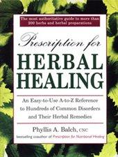herbal healing, online herbal advice